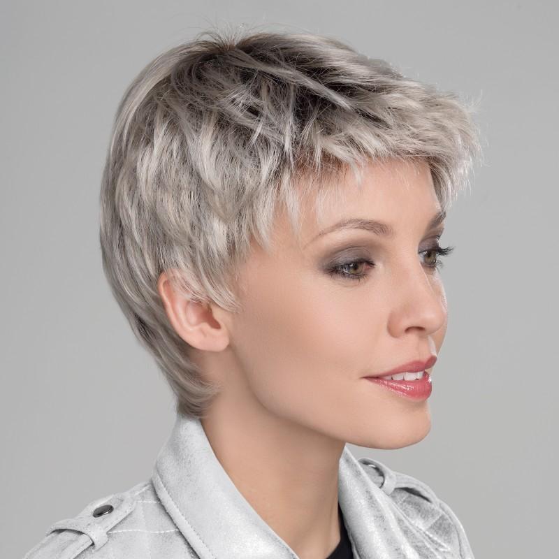 Risk Sensitive - perruque femme - HairPower