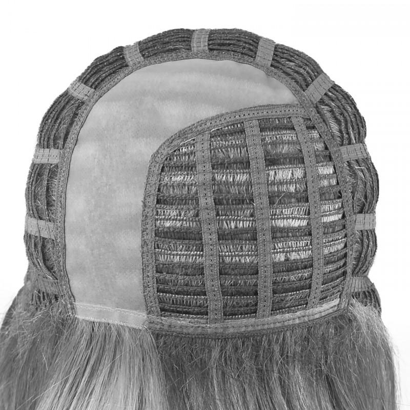 Seven Super - Ellen Wille HairPower