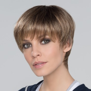 Seven Young - perruque femme - HairPower