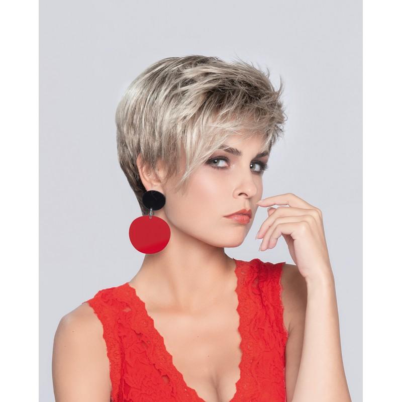 Point - perruque femme - Perucci