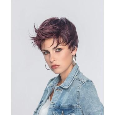 Tool - perruque femme - Perucci