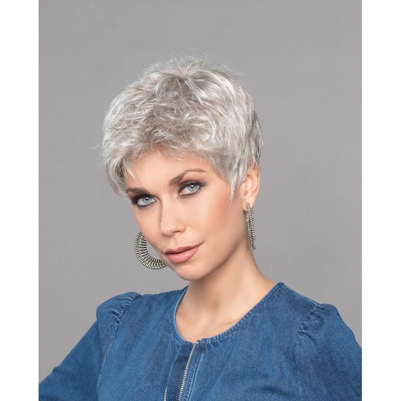 Tab - perruque femme - Perucci