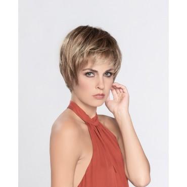 Charlotte - perruque femme - Perucci