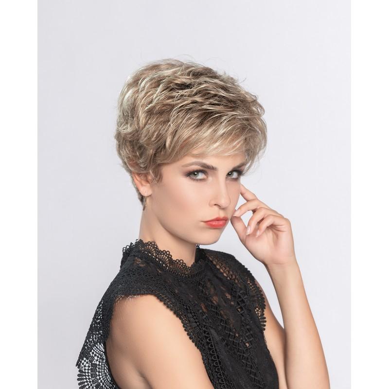 Louise - perruque femme - Perucci