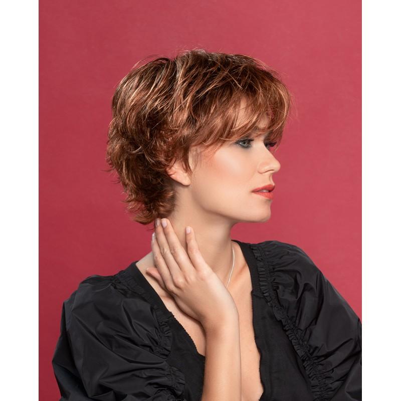 Open - perruque femme - Perucci