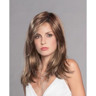 Carrie - perruque femme - Perucci