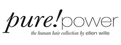 Collection Pure!Power - Ellen Wille