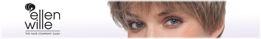 Volumateurs capillaires pour femme
