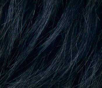 noir cosmique