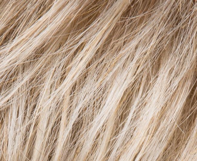 Blond Sablé