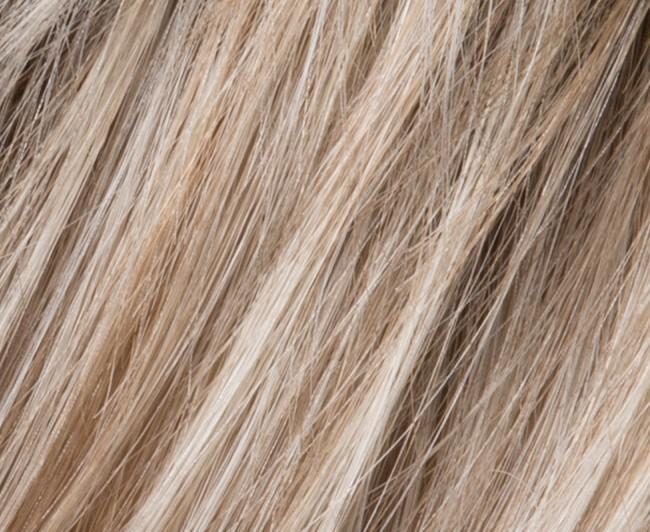 Perle Blonde