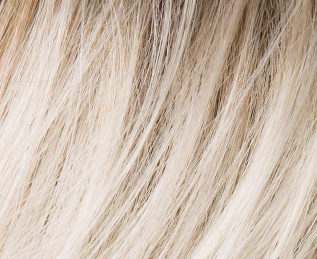 Blond Glacé
