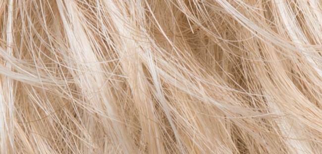 Blond Pastel