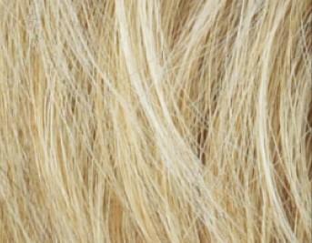 Blond Léger