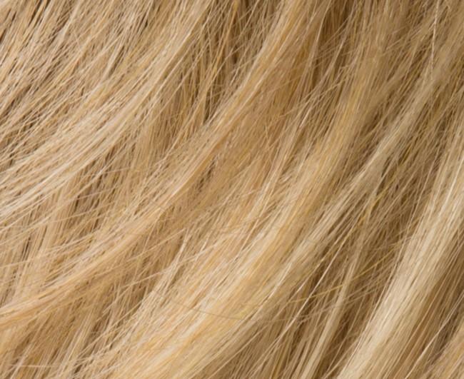 Nature Blond