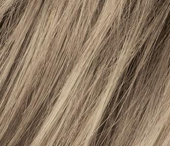 Beige Blond