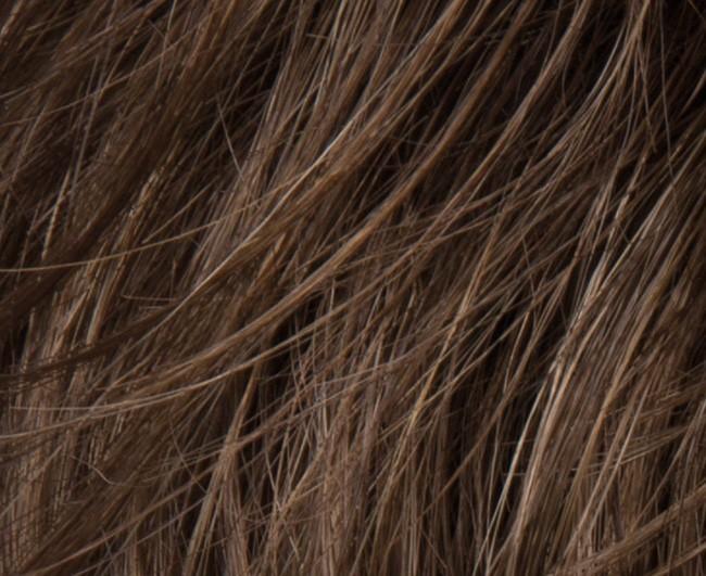 Brown (brun)