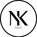 Nicolas Klein - Institut Capillaire à Paris